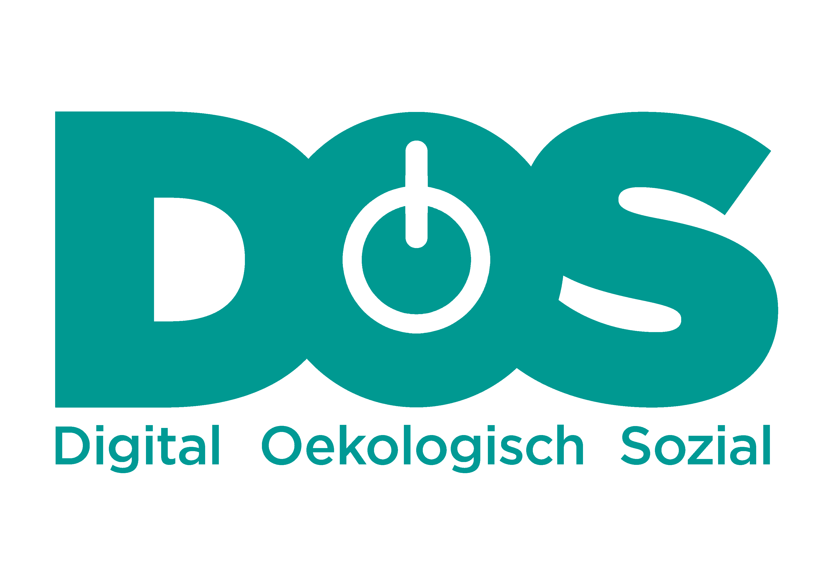 Britta Söntgerath DOS Partei